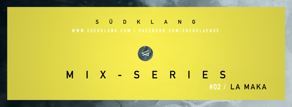 mixseries_banner2