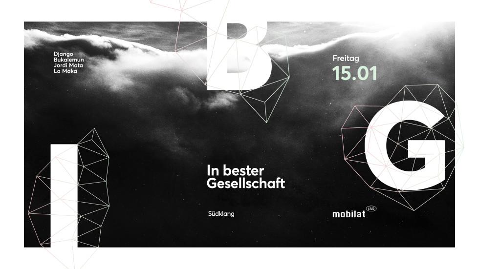x_ibg_mobilat-150116-EH