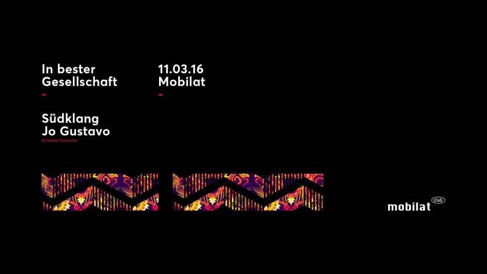 w_ibg_mobi_110315_event