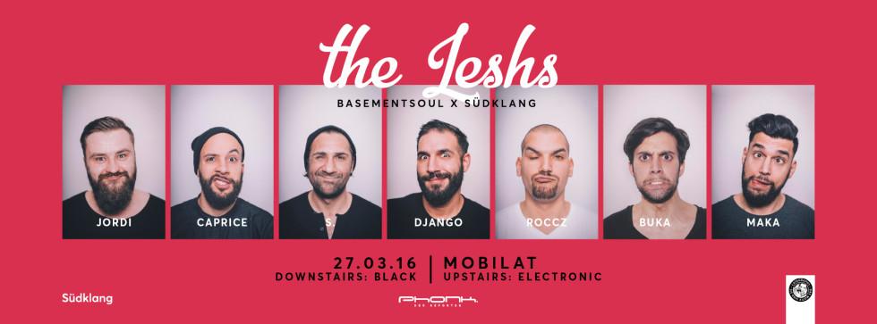 theleshs_event_v3
