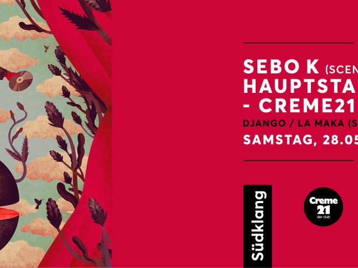 x_hs-c21_sebok_280516_facebook-event